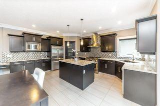 Photo 11: 1508 ADAMSON View in Edmonton: Zone 55 House for sale : MLS®# E4258596