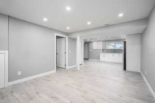 Photo 18: 1504 Mardale Way NE in Calgary: Marlborough Detached for sale : MLS®# A1083168