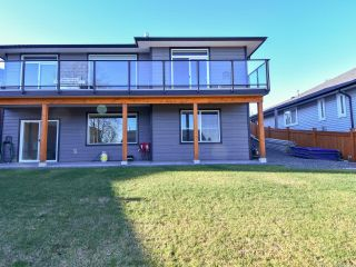 Photo 37: 2621 SUNDERLAND ROAD in CAMPBELL RIVER: CR Willow Point House for sale (Campbell River)  : MLS®# 803753
