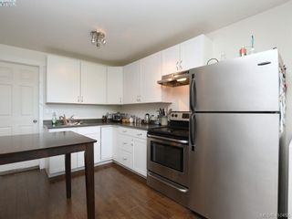 Photo 30: 1337 Tolmie Ave in VICTORIA: Vi Mayfair House for sale (Victoria)  : MLS®# 813672