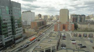Photo 2:  in Edmonton: Zone 12 Condo for sale : MLS®# E4241919