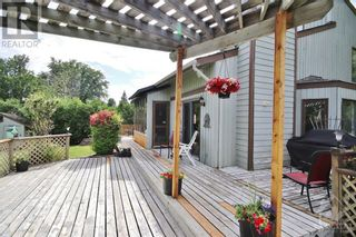 Photo 24: 1214 UPTON ROAD in Ottawa: House for sale : MLS®# 1247722