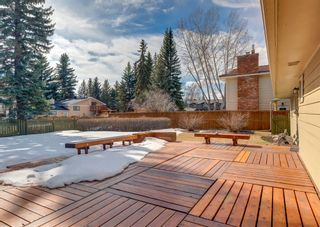 Photo 31: 75 Bay View Drive SW in Calgary: Bayview Detached for sale : MLS®# A1087927
