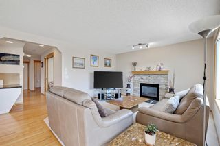 Photo 14: 85 Edgeridge Close NW in Calgary: Edgemont Detached for sale : MLS®# A1110610