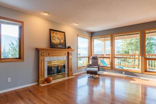 Photo 9: 813 RICHARDS STREET in Nelson: House for sale : MLS®# 2461508