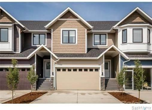 Main Photo: 3226 11th Street West in Saskatoon: Montgomery Place Residential for sale : MLS®# SK838899