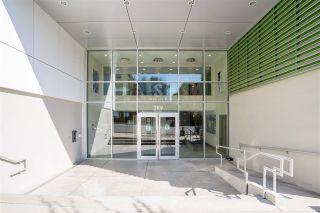 "Photo 39: 623 289 E 6TH Avenue in Vancouver: Mount Pleasant VE Condo for sale in ""SHINE"" (Vancouver East)  : MLS®# R2573042"