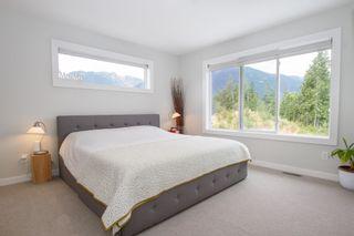 "Photo 11: 1 41360 SKYRIDGE Place in Squamish: Tantalus Townhouse for sale in ""Skyridge"" : MLS®# R2603273"