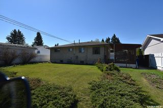 Photo 16: 205 7th Avenue East in Nipawin: Residential for sale : MLS®# SK847010