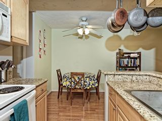 Photo 9: UNIVERSITY HEIGHTS Condo for sale : 2 bedrooms : 2230 MONROE AVE #1 in SAN DIEGO