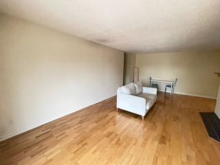 Photo 7: 10 10737 116 Street in Edmonton: Zone 08 Condo for sale : MLS®# E4259209