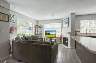 "Photo 12: 118 12238 224 Street in Maple Ridge: East Central Condo for sale in ""URBANO"" : MLS®# R2610162"