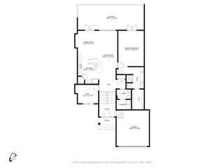 Photo 42: 3 Dallaire Drive: Carstairs Detached for sale : MLS®# A1071946
