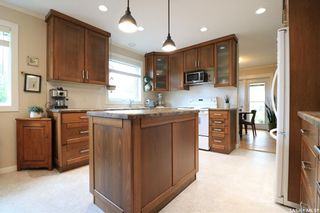 Photo 4: 11101 Dunning Crescent in North Battleford: Centennial Park Residential for sale : MLS®# SK860374
