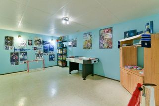 Photo 19: 50 Avaco Drive in Winnipeg: Valley Gardens Residential for sale (3E)  : MLS®# 202012561