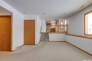 Photo 9: 258 Lavalee Court in Saskatoon: Lakeridge SA Residential for sale : MLS®# SK797982