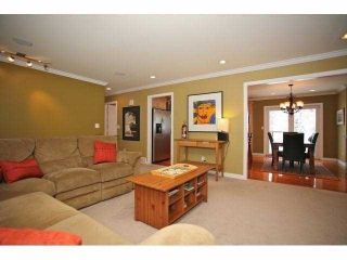 Photo 5: 2244 152A Street in Surrey: King George Corridor House for sale (South Surrey White Rock)  : MLS®# F1404462