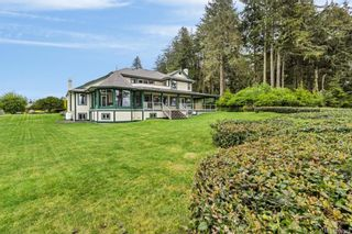 Photo 45: 7215 Austins Pl in Sooke: Sk Whiffin Spit House for sale : MLS®# 839363