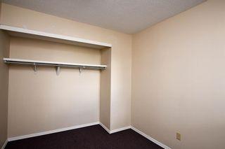 Photo 31: 203 3500 Varsity Drive NW in Calgary: Varsity Row/Townhouse for sale : MLS®# A1118372
