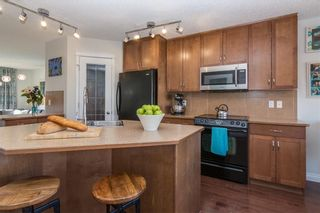 Photo 6: 38 CRANBERRY Close SE in Calgary: Cranston Detached for sale : MLS®# C4297367