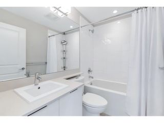 """Photo 33: 114 15111 EDMUND Drive in Surrey: Sullivan Station Townhouse for sale in """"TOWNSEND"""" : MLS®# R2588502"""