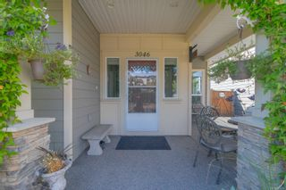 Photo 3: 3046 Alouette Dr in : La Westhills House for sale (Langford)  : MLS®# 885281