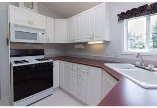 Photo 2: 175 Carefree Resort: Rural Red Deer County Residential for sale : MLS®# C4078719