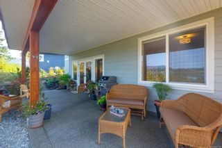 Photo 48: 1823 Westlock Rd in : Du East Duncan House for sale (Duncan)  : MLS®# 855709