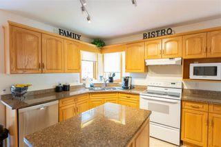 Photo 10: 149 Southbridge Drive in Winnipeg: Southdale Residential for sale (2H)  : MLS®# 202113556