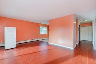 "Photo 7: 312 8020 RYAN Road in Richmond: South Arm Condo for sale in ""Bristol Court"" : MLS®# R2625268"