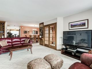 Photo 6: 1202 21 Avenue NW in Calgary: Capitol Hill Semi Detached for sale : MLS®# A1118490