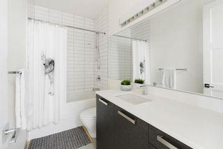 Photo 23: 2735 16 Avenue SW in Calgary: Shaganappi Duplex for sale : MLS®# A1128961