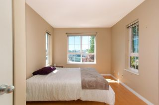 """Photo 14: 218 5500 ANDREWS Road in Richmond: Steveston South Condo for sale in """"SOUTHWATER"""" : MLS®# R2292523"""
