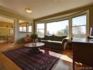 Photo 8: 1525 Despard Ave in VICTORIA: Vi Rockland House for sale (Victoria)  : MLS®# 698509