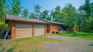 Photo 15: 101 Branch Road #16 Storm Bay RD in Kenora: Recreational for sale : MLS®# TB212460