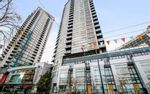 """Main Photo: 1002 1155 SEYMOUR Street in Vancouver: Downtown VW Condo for sale in """"BRAVA"""" (Vancouver West)  : MLS®# R2543350"""