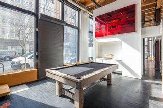 """Photo 21: 57-63 E CORDOVA Street in Vancouver: Downtown VE Condo for sale in """"KORET LOFTS"""" (Vancouver East)  : MLS®# R2578671"""