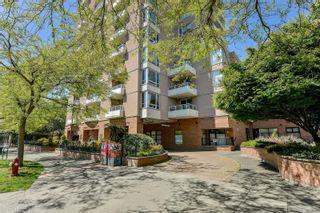 Photo 27: 204 930 Yates St in Victoria: Vi Downtown Condo for sale : MLS®# 866766
