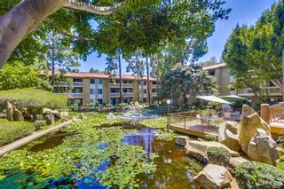 Photo 14: PACIFIC BEACH Condo for sale : 2 bedrooms : 4600 Lamont St #212 in San Diego