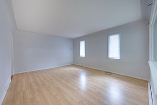 Photo 3: 12123 61 Street NW in Edmonton: House for sale : MLS®# E4166111