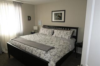 Photo 14: 46 Lilac Street in Mitchell: R16 Residential for sale : MLS®# 202028697