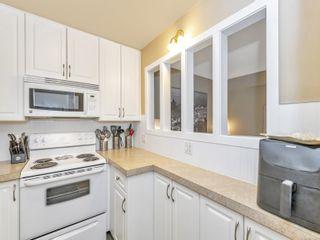 Photo 10: 204 991 Cloverdale Ave in Saanich: SE Quadra Condo for sale (Saanich East)  : MLS®# 887469