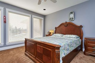 Photo 16: 14716 90 Avenue in Surrey: Bear Creek Green Timbers House for sale : MLS®# R2323747