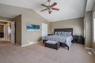 Photo 20: 209 Topaz Gate: Chestermere Residential for sale : MLS®# A1071394