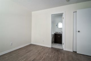 Photo 11: 2920 OXFORD Street in Port Coquitlam: Glenwood PQ Duplex for sale : MLS®# R2401433
