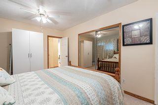 Photo 32: 12820 132 Street in Edmonton: Zone 01 House for sale : MLS®# E4250825