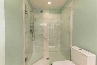 Photo 17: PH11 3462 Ross in Vancouver: University VW Condo for sale (Vancouver West)  : MLS®# R2495035