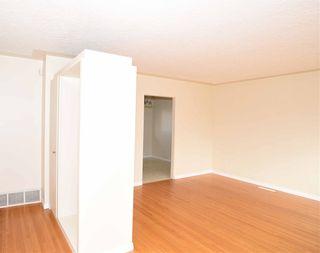 Photo 6: 13520 126 Street in Edmonton: Zone 01 House for sale : MLS®# E4227330