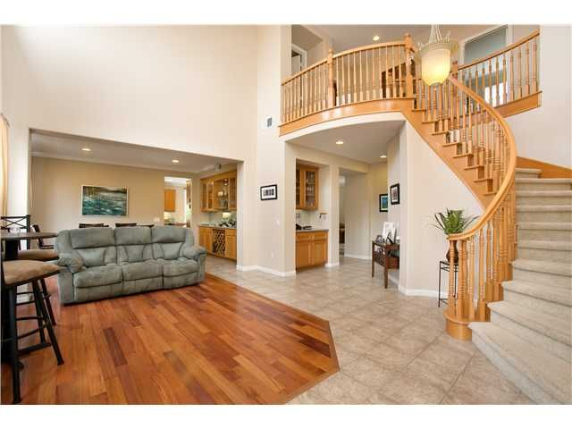 Photo 2: Photos: AVIARA Residential for sale or rent : 5 bedrooms : 6484 Goldenbush in Carlsbad