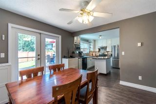 Photo 5: 6059 BROOKS Crescent in Surrey: Cloverdale BC House for sale (Cloverdale)  : MLS®# R2377690